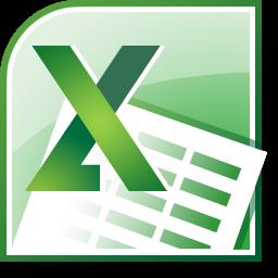 Logo_Excel-pt